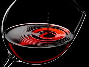 giọt rượu