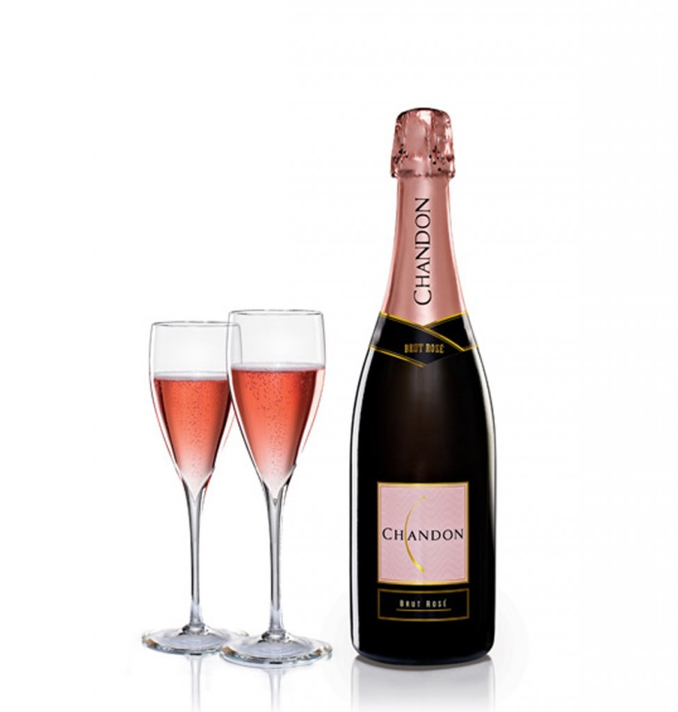 champagne-chandon-brut-rose-750ml-b_1
