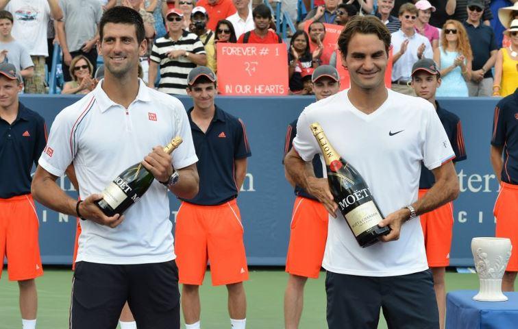 champange_Moet_Federer_1