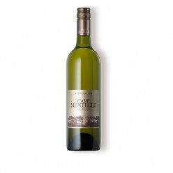 ruou vang Cape Mentelle Sauvignon Blanc Semillon