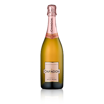 ruou vang Chandon Brut Rose