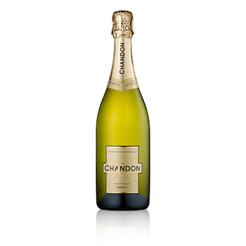 ruou vang Chandon Brut