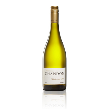 ruou vang Chandon Chardonnay