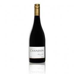 ruou vang Chandon Shiraz