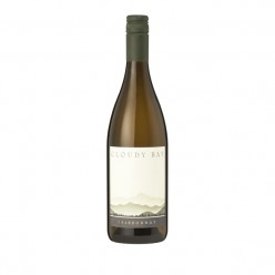 ruou vang Cloudy Bay Chardonnay