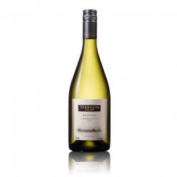 ruou vang Terrazas Reserva Chardonnay 2011
